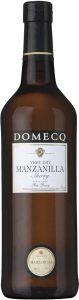 Domecq Manzanilla