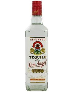Don Angel Tequila Blanco