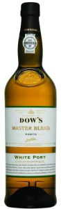 Dow's White Port Master Blend