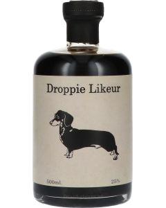 Droppie Likeur