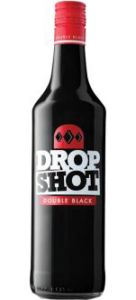 De Kuyper DropShot Double Black