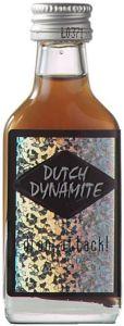 Dutch Dynamite mini