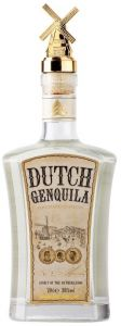 Dutch Genquila