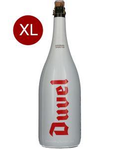 Duvel XXL 1,5 Ltr