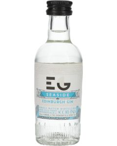 Edinburgh Seaside Gin Mini