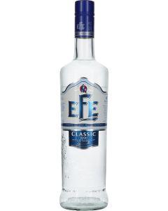 Efe Raki Klasik