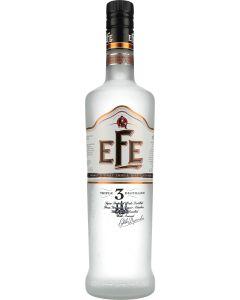 Efe Raki Triple Distilled