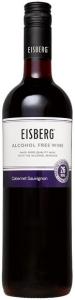 Eisberg Cabernet Sauvignon