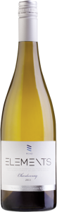 Domaine Boyar Elements Wind Chardonnay
