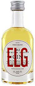 ELG Gin No. 2 Mini