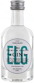 ELG Gin No. 1 Mini