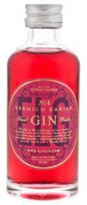 ELG Gin No. 4 Mini