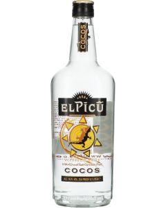 Elpicū Cocos