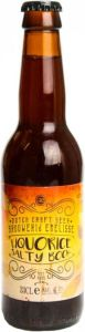 Emelisse Liquorice Salty Bock