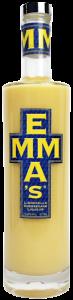 Emma's Limoncello Cheesecake Likeur