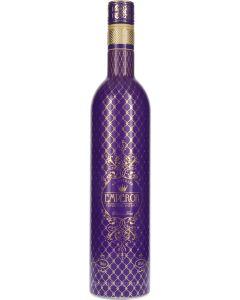 Emperor Passion Fruit Vodka