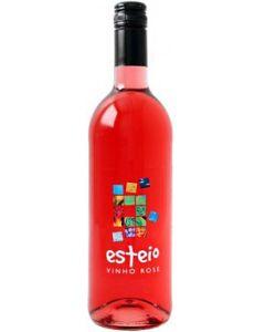 Esteio Vinho Rose
