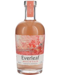 Everleaf Mountain Non Alcoholic