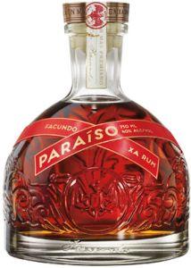 Facundo XA Paraiso Rum