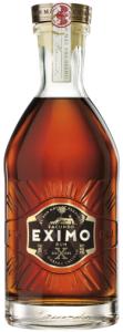 Facundo Eximo Rum Diez Anos