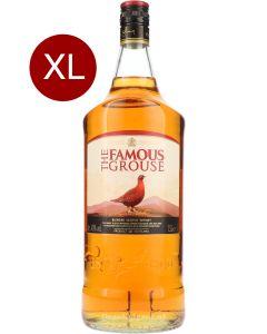 Famous Grouse XL 1.5 liter