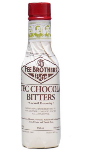 Fee Brothers Aztec Chocolate