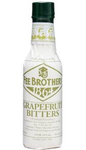 Fee Brothers Grapefruit
