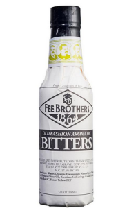 Fee Brothers Old Fashion Aromatic