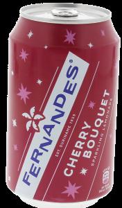 Fernandes Rood Cherry Bouquet