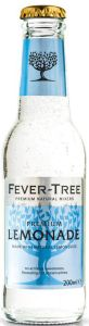 Fever Tree Lemonade