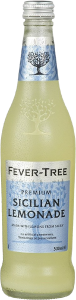 Fever Tree Sicilian Lemonade