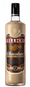Filliers Chocolate