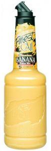 Finest Call Banana