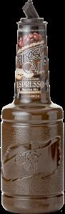 Finest Call Espresso