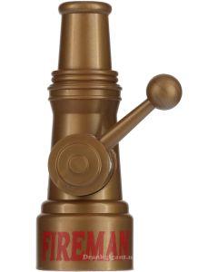 Fireman Schenker Speciaal