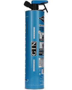 Firestarter Gin
