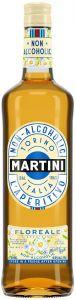 Martini Floreale