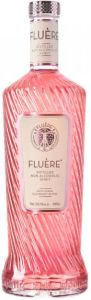 Fluere  Non Alcoholic Raspberry Blend