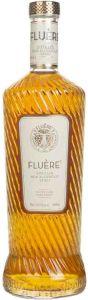 Fluere Non Alcoholic Spiced Cane Dark Roast