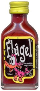 Flugel mini
