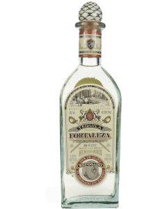 Fortaleza Resposado Tequila
