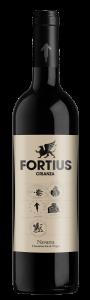 Fortius Crianza