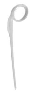 The Bars Fruit Picker White