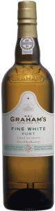 Graham's Fine White