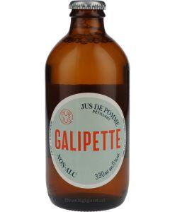 Galipette Non-Alc