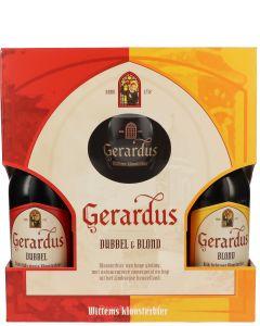 Gerardus Cadeaupakket