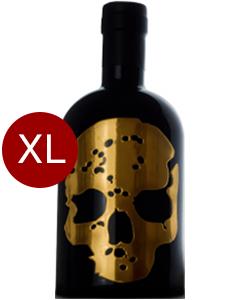 Ghost Vodka Gold Magnum 1.5L