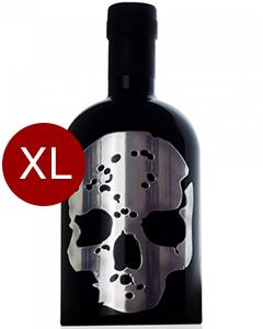 Ghost Vodka Silver 1.5L XXL
