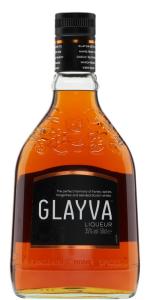 Glayva whiskylikeur