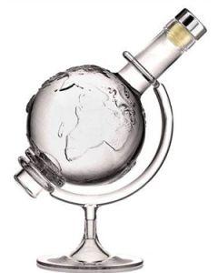 Wereldbol / Globe Gin